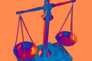 ACPNS Legal Case Notes
