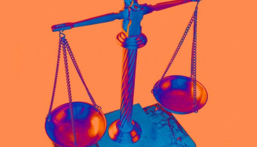 Third quarter 2021 nonprofit legal case notes now available!