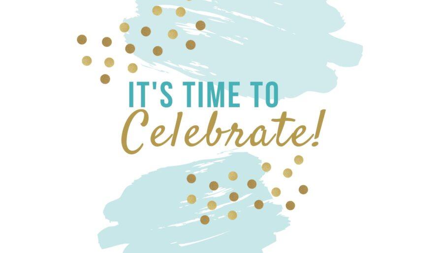 ACPNS Prize Night Celebration 2021