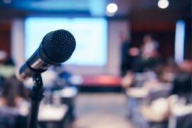 ACPNS Jennifer Kruwinnus PhD Seminar