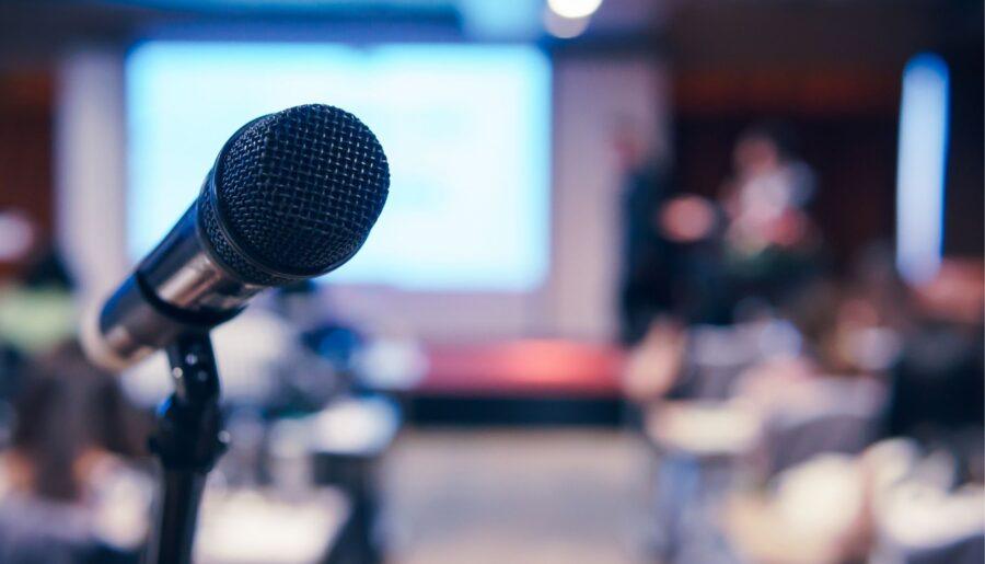 PhD Articulation Seminar – Jennifer Kruwinnus