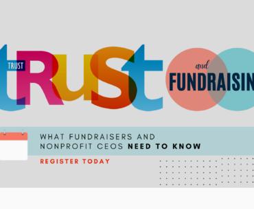 Trust and Fundraising
