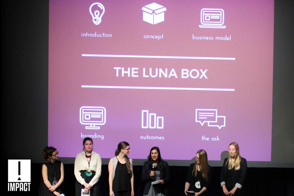 luna box 2