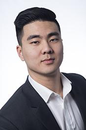 Jeff Xoe