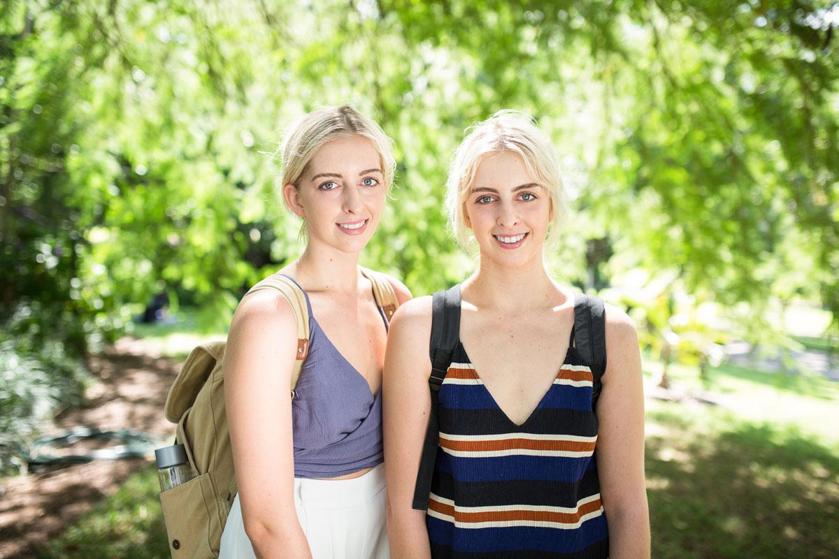 Twins-resized