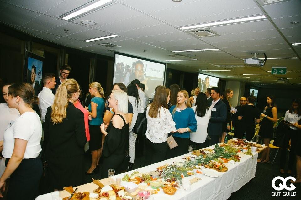 student club  qut women in business  u2013 business school