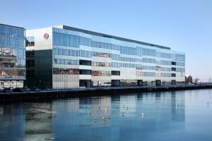 Malmöhögskola