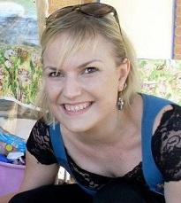 Karin Sellbergresized