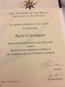 kerry-fellowship2