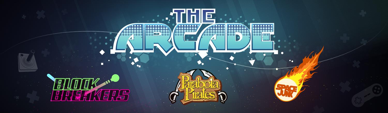 Arcade_web_banner