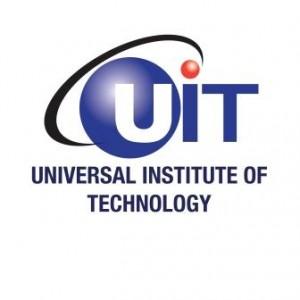 UIT Logo_June_2015