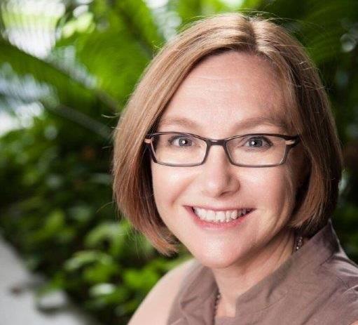 Belinda Carpenter