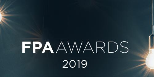 FPA Awards 2019