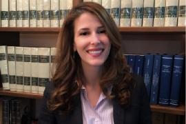 Valeria Marcia
