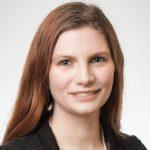 Dr Elizabeth Streten