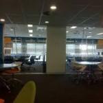 study_spaces2