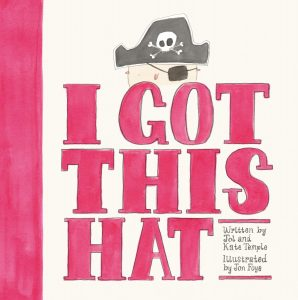 I-Got-This-Hat-cover-image