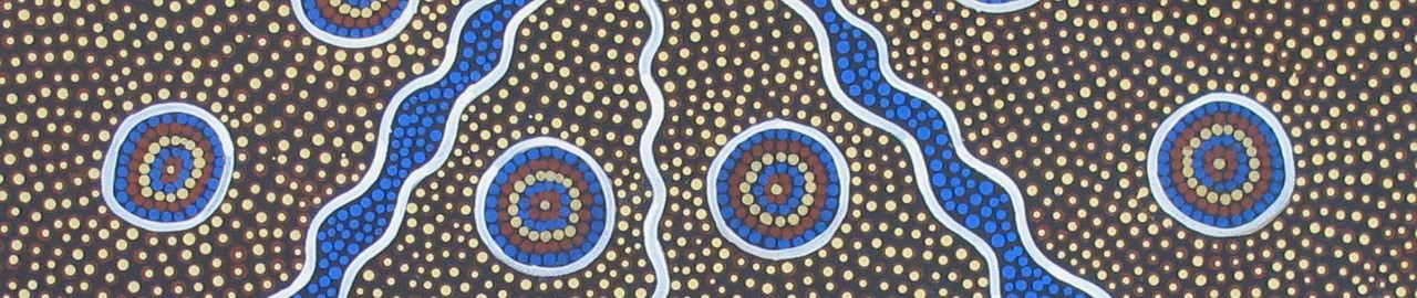 aboriginal-art-503444_1280 crop