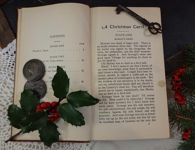christmas-1073705_640