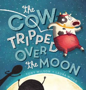 The-Cow-Tripped-Over-The-Moon-Book-Cover-Image
