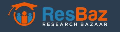 ResBaz - Research Bazaar