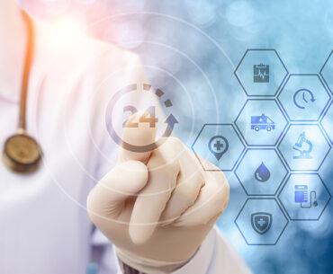Medical technology image