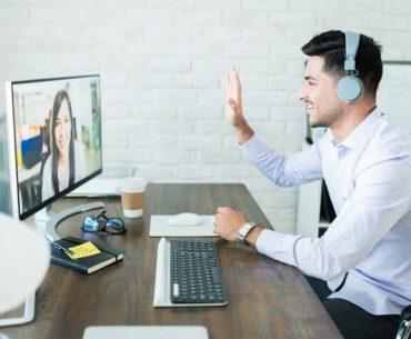 virtual partners