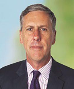 Morgans Executive, Brian Sheahan