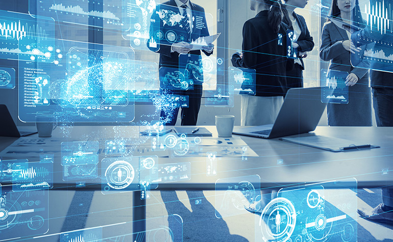 Digital Governance: Why it is Critical to the Future of Digital Government