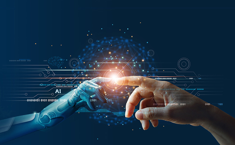 Artificial Intelligence: Current State of Play